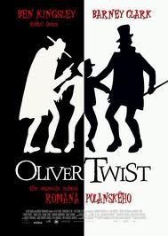 oliver twist industrial revolution essay