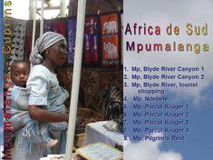 Mpumalanga este o provincie din nord-est, Africa de Sud. Ea se întinde pe o suprafață de 79.512 km² și are o populație de 3.364.579 de locuitori Zimbabwe, Africa, Baseball Cards, Sports, Travel, Hs Sports, Viajes, Destinations, Traveling