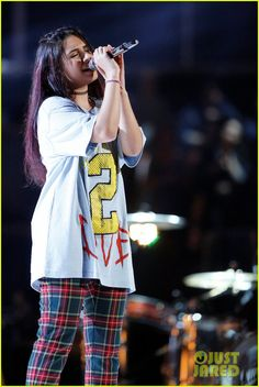 alessia cara zedd perform stay on the voice02