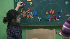 Keine gute Presse für Bergisch Gladbach! <#gl1>  - Deutsch-türkische Nachrichten: Kindergärten wollen keine Ausländerkinder