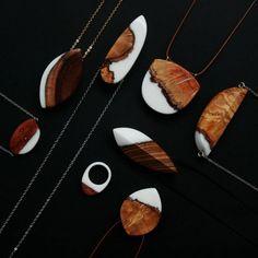 bijoux-bois-résine-boldb-britta-boeckmann-11