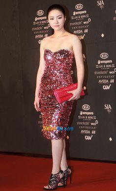 Shin Se Kyung to release a digital single