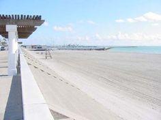 McGee Beach, Corpus Christi, Texas Beach Vacation Spots, Vacation Places, Cruise Vacation, Disney Cruise, Texas Vacations, Best Vacations, Family Vacations, Family Travel, Corpus Christi Beach