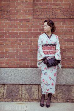Masaboshi Kimono Shop ‹ TDUB Photo