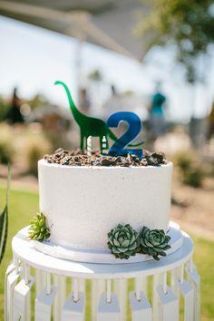 Balloon animal birthday party DIY Boy Party Ideas Pinterest