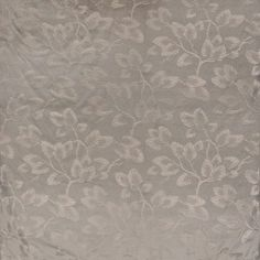 Zelda Velvet Wallpaper by Linwood | Art Deco Trend 1920's | TM Interiors Limited