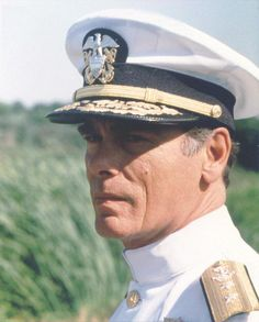 Rear Admiral Al Calavicci (Dean Stockwell) from Quantum Leap. Probably where my love of smart-alec guys who are closet romantics comes from. Also loud (and loudly-dressed) Italians. *g* Definitely one of the reasons why I'm a sucker for a loyal-to-a-fault sidekick.
