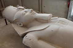 Travel, Memfis The Cairo Egypt Ramses Ii Statue Tr Cheapest Airline Tickets, Red Pyramid, Carlton Hotel, Egypt Travel, Cairo Egypt, Ramses, Giza, Day Tours, Vacation Trips