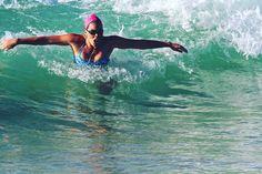Thank you #oceanfit  for the 101 on ocean swimming this morning NY first time back in the ocean in 20 years I pool swim at #andrewboycharlton  normally now I will be #oceanswimining a lot more #oceanswim #swimming #swin  thanks to #escfitness  for the referral appreciate it #bondi  #bondibeach  #bondibeachsydney  #speedo #sydney #passion #love  #vorgee by kimerlynzl http://ift.tt/1KBxVYg