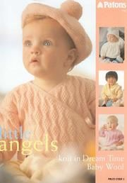 Patons Little Angels Baby Cardigan Free Knit Pattern Booklet. Gorgeous little cardigan and sweater knitting patterns for baby! Free Pattern More Knitting Patterns Like This 10 Easy Baby Knitting Patterns Easy Baby Knitting Patterns, Baby Cardigan Knitting Pattern Free, Baby Sweater Patterns, Knit Baby Sweaters, Free Knitting, Baby Knits, Knit Patterns, Knitting Ideas, Baby Patterns