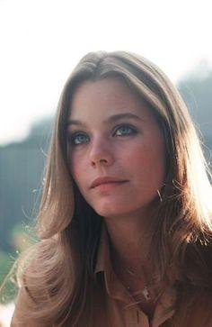 Style icon Susan Dey- circa 1970s..before Farrah, before Victoria's Secrets there was Susan Dey..