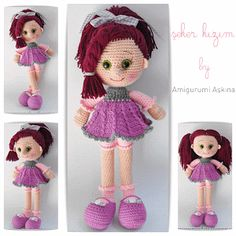 Amigurumi,amigurumi oyuncak,crochet, crochet toys,handmade toys,el yapımı örgü oyuncak,sağlıklı oyuncak,doğal oyuncak,organik oyuncak,amigurumi ayı,örgü oyuncak ayı,pembe oyuncak ayı,tinyminidesign