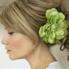 pretty hair accessories - Bing Images