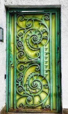 Kecskemét, Hongrie