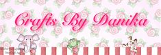 Crafts by Danika Rafting, Christening, Neon Signs, Blog, Crafts, Manualidades, Blogging, Handmade Crafts, Craft
