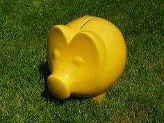 Tag des gelben Schweins - Yellow Pig Day - 17. Juli » kuriose ...