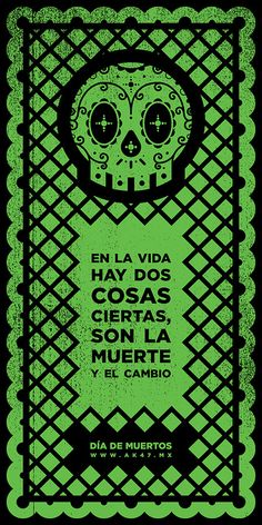Images for Day of the Dead, Drawings, Gifs, Illustrations + Information ,