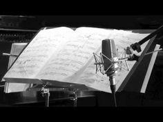 BACH GUITAR DUO - Bach, Jesus Christus, unser Heiland  Choral BWV 688