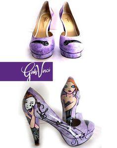 012_  Obrigada pela preferência!  http://www.girlsvinci.com/customize.html