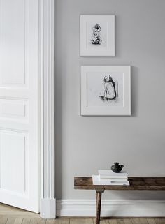 found by hedviggen ⚓️ on pinterest | details | living | interior styling