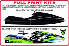 FP JET SKI 2 Jet Ski Kawasaki, Arizona Time, Sport Bikes, Motocross, Skiing, Calisthenics, Sportbikes, Ski, Sport Motorcycles