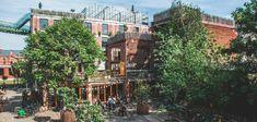 Antwerpen tips: de leukste tips om te doen in Antwerpen Street View, Activities, House Styles, Travel, Om, Land, Restaurants, Viajes, Destinations