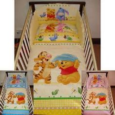 winnie the pooh cot - Yahoo Search Results Yahoo Image Search results