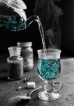 Authentic Mexican Salsa, Tea Art, Mason Jar Wine Glass, Tea Ceremony, High Tea, Drinking Tea, Tea Time, Coffee Shop, Herbalism