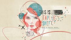 Sony 'Taylor' by Jonathan Kim, via Behance