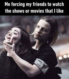 Funny pictures, jokes and funny memes sharing website to make others laugh. Get more funny pictures here. Login and share funny pic to make world laugh. Memes Humor, Got Memes, Jokes, Game Of Thrones Meme, Funny Images, Funny Pictures, Game Of Thrones Instagram, Get Instagram, Image Of The Day