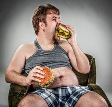 What is the Big Secret to Slim Down That Doesn't Involve Diet or Exercise? It takes about 20 minutes before a hormone called cholecystokinin (CCK) tells your brain to stop eating. Read full article: http://omtimes.com/2014/03/10-strategies-slow-down-slim-down/ Devouring your food doesn't give CCK enough time to relay the message to your brain, and you eat too much. Do you agree with the researchers about what not to do for fat loss and fast metabolism?