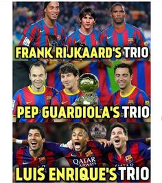 Football Icon, Football Quotes, Football Is Life, Best Football Team, Funny Football, Soccer Quotes, Fc Barcelona Neymar, Barcelona Team, Barcelona Football