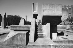 296004 Memory Journal, Location History, Past, Concrete, Graphic Design, Twitter, Architecture, Artwork, Content