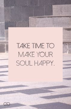 Do something for yourself today. | CALIA by Carrie Underwood