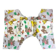 Free Diapers, Nursing Pads, Free Samples, Chinese Style, Couches, Little Babies, Cute Cartoon, Daddy, Silk