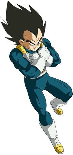 Dragon Ball Z, Dragon Z, Super Vegeta, Ball Drawing, Dbz Characters, Spiderman, Character Design, Animation, Manga