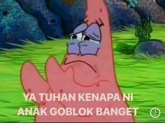 New memes kpop face indonesia 34 Ideas Memes Funny Faces, Kid Memes, Cute Memes, Funny Jokes, Lame Jokes, Dark Humour Memes, Drama Memes, Barbie Jokes, Relationship Memes