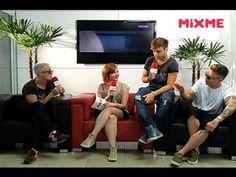 Fly fala sobre Z Festival e Você Se Foi no MIXME
