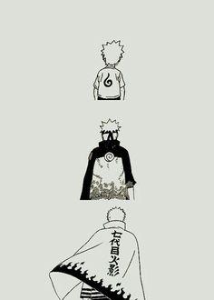 Boruto, Bleach, Naruto, One Punch Man, Dragon Ball Heroes Episode Online Naruto Shippuden Sasuke, Naruto Kakashi, Anime Naruto, Boruto, Art Naruto, Otaku Anime, Naruhina, Anime Ninja, Narusaku