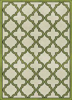 Delos Rugs Bohemian Balance Limited Edition | Make Your House A Home |  Pinterest | Bohemian, Wool Rug And Custom Rugs