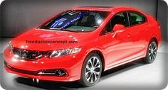 2017 Honda Civic Si Turbo Price Australia