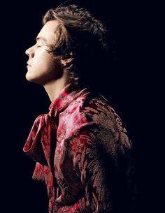 Debut de Harry Styles como solista en Saturday Night Live (Fotos y Videos) | El Blog De Akío