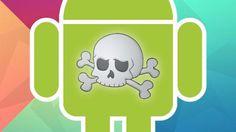 Attenti a HummingWhale, il malware invisibile più temuto da Android