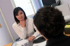 Ministère de la Justice - Le métier de CPIP (conseiller pénitentiaire d'insertion et de probation )