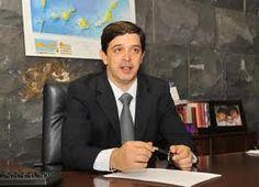 Ortiz dice que hay que buscar otra fórmula para los consorcios de emergencias
