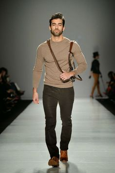 explorer #menswear #simplydapper #stylish