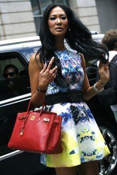 kimora-lee-simmons-new-york-fashion-week-spring-2013-