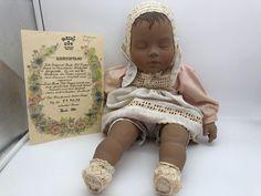 Top Zustand For Fast Shipping Dolls Künstlerpuppe Vinyl Puppe 61 Cm