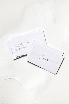 Edit Eight Branding | by Belinda Love Lee.jpg