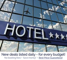 Deal Alert - Today's most popular Holiday Deals | 5* Turkey: 57% off | 4* Spain: Up to 51% off | 3* Algarve: 55% off & More! - Discover. Engage. Enjoy. http://www.travahoo.com/newsletter/dealalertcheaphotel/